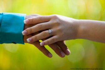 Engagement photos in Santa Cruz (6 of 11)