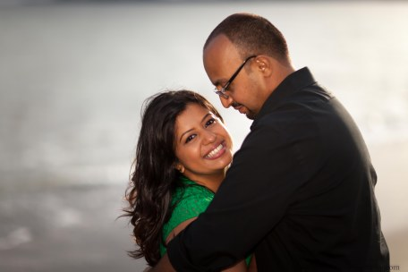 Seacliff engagement (1 of 1)