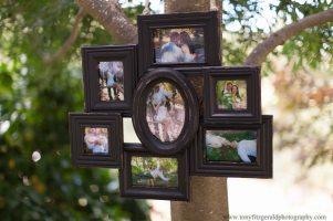 Creekside wedding (2 of 5)
