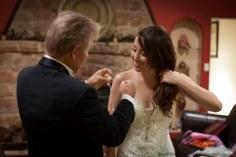 Creekside wedding (4 of 13)