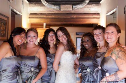 Creekside wedding (6 of 13)