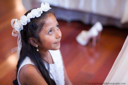Karol and Shreyas wedding (2 of 18)