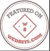 Wedbits