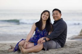 Brandee and Kurtis (7 of 7)