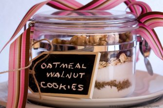 cookies in a jar (3 of 3)