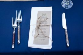 Nestldown wedding (10 of 16)