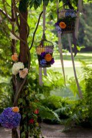 Nestldown wedding (3 of 16)