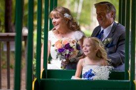Nestldown wedding (4 of 16)
