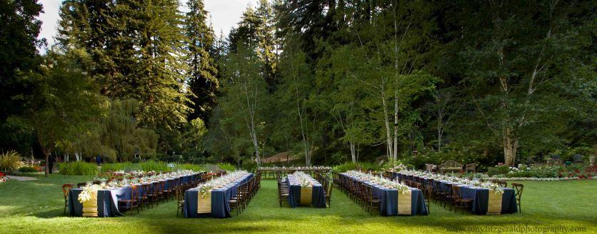 Nestldown wedding (7 of 16)