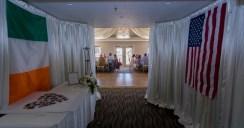 Seascape Beach Resort wedding