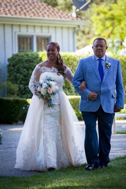 Almaden Valley Wedding (11 of 23)