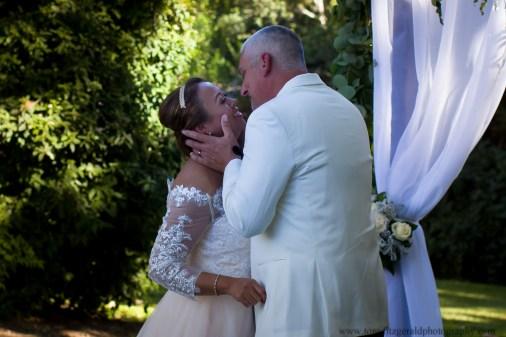 Almaden Valley Wedding (13 of 23)