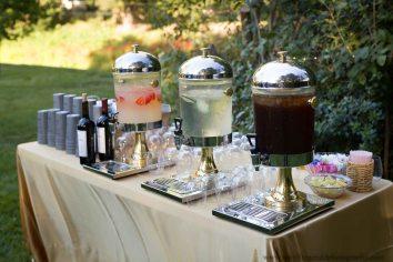 Almaden Valley Wedding (14 of 23)