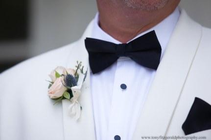 Almaden Valley Wedding (9 of 23)