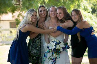 Quail Hollow Ranch wedding (19 of 30)