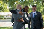 Quail Hollow Ranch wedding (21 of 30)