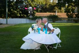 Quail Hollow Ranch wedding (28 of 30)