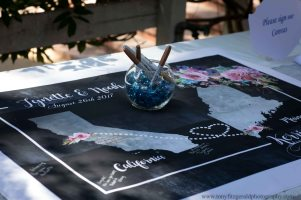Quail Hollow Ranch wedding (7 of 30)