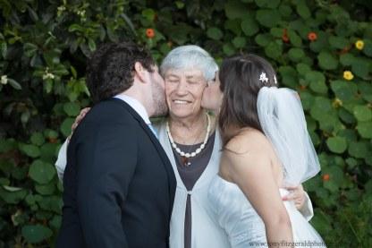Shadowbrook wedding (13 of 20)