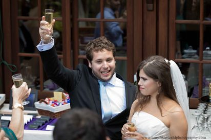 Shadowbrook wedding (9 of 20)