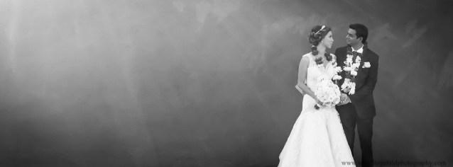 Karol and Shreyas wedding (11 of 18)