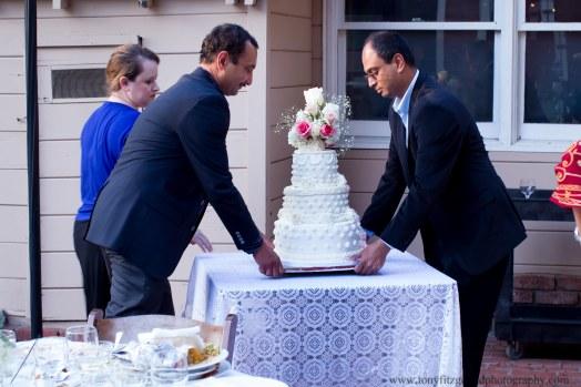 Karol and Shreyas wedding (16 of 18)