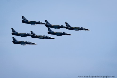 Blue Angels (2 of 8)