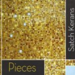 Satch Kerans - Pieces