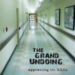 Seth Goodman - The Grand Undoing