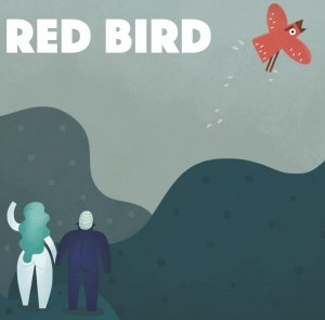 Red-Bird-crop1