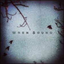 wrensound