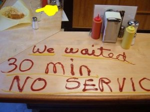 otbt02 300x225 - Why Good Service Is All About Trust