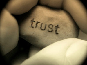 trust 300x224 - Trust Us? Are You Really My Friend?