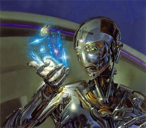 140657035 e820174929 300x262 - Building a Services Market for the Transhuman Era