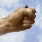 c control3 150x150 - Save the Entrepreneur: Big Business Keeps Buying Startups, And Killing 'Em