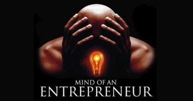 Big Business Keeps Buying Startups