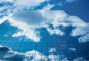 cloudcomputing 300x208 - Key Cloud Migration Decisions
