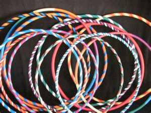hulahoop - Jumping Through Hoops with Hulu: Will Hollywood Kill Their Offspring Again?