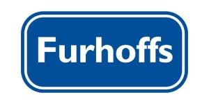furhoffs