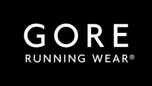 GRW_Logo_R_w_black