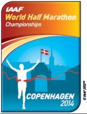vm-halvmaraton-2014.ashx