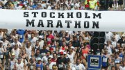 friidrott-maraton-stockholm