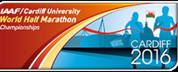iaaf_uni_logo