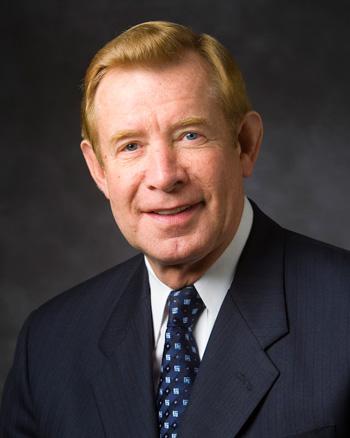 Nolan D. Archibald