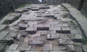Great-wall-broken-pavers