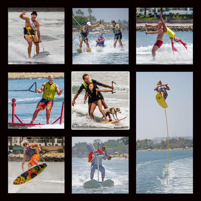 50 for 50 tony-klarich-water-ski-event photos