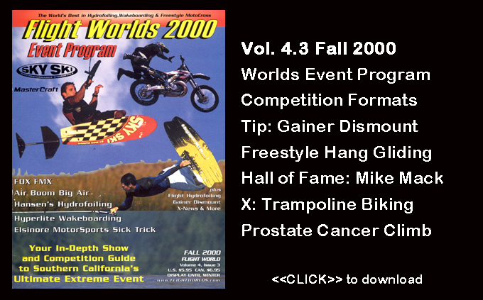 Flight Worlds Hydrofoiling 4.3 Free Download Prostate Cancer Water Skiing Mastercraft Boats