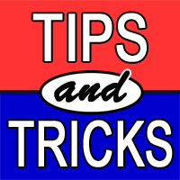 Tips and Tricks WORDS NEW 200x200