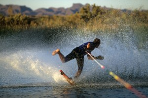 e_TonyKlarich.com_Water_Skiing_TICKTOCKTONY_HotDog_Creative_Commons_Free_3MR
