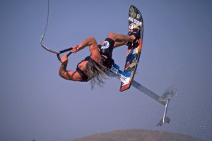 96_TonyKlarich.com_Water_Skiing_Hydrofoil_RSLONGHAIRROLL_Creative_Commons_Free_2MR